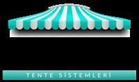Adana Çınar Tente